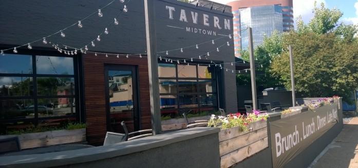 Tavern Midtown