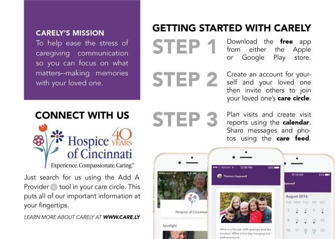 Intake postcard--Hospice of Cincy2.jpg