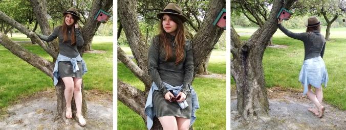 Photo collage 1.jpg